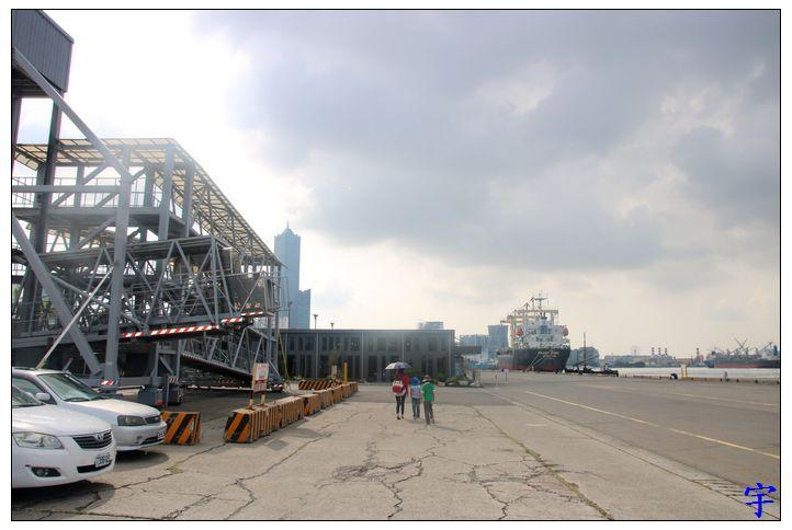 遊港 (3).JPG