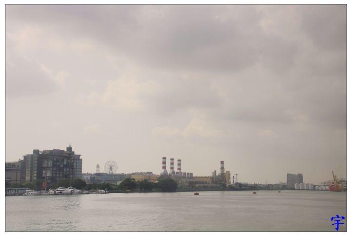 遊港 (9).JPG
