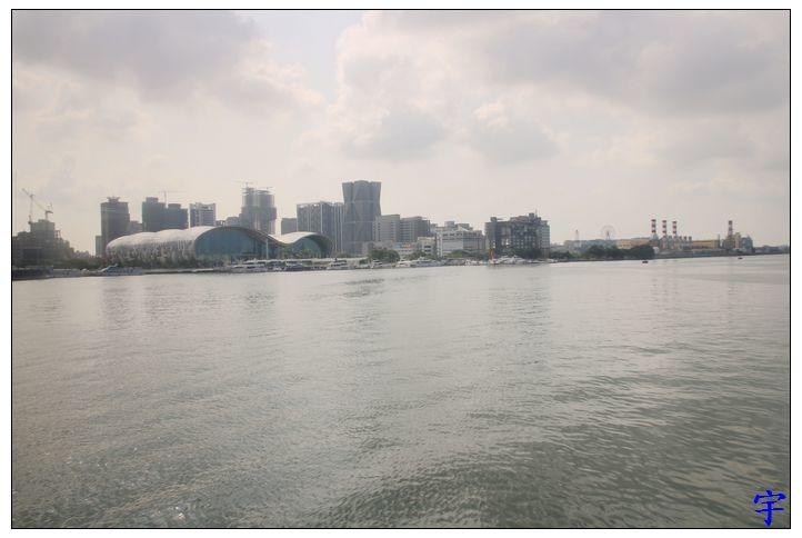 遊港 (11).JPG