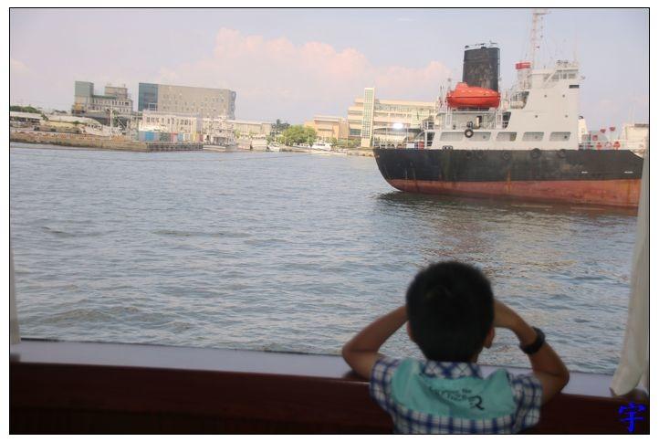 遊港 (51).JPG