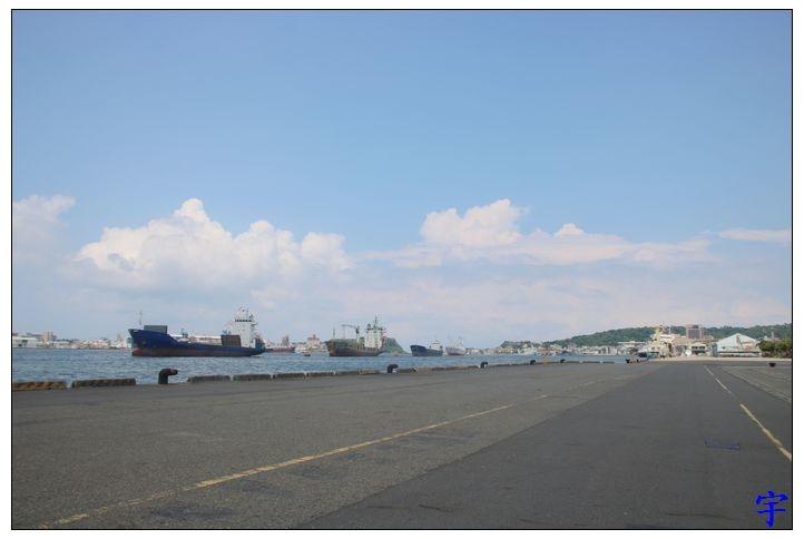 遊港 (64).JPG