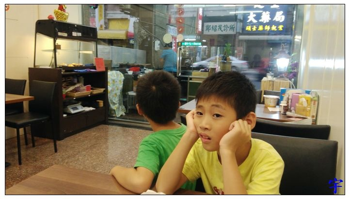 9號食堂 (4).jpg