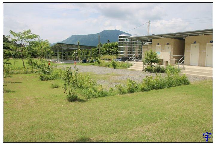 靈象山 (1).JPG