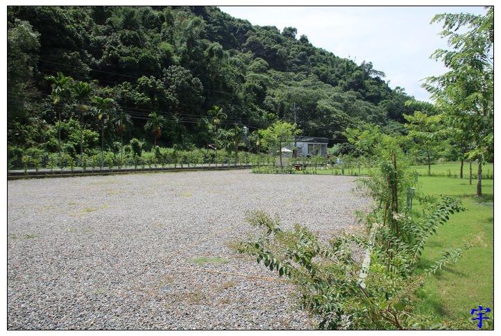 靈象山 (6).JPG