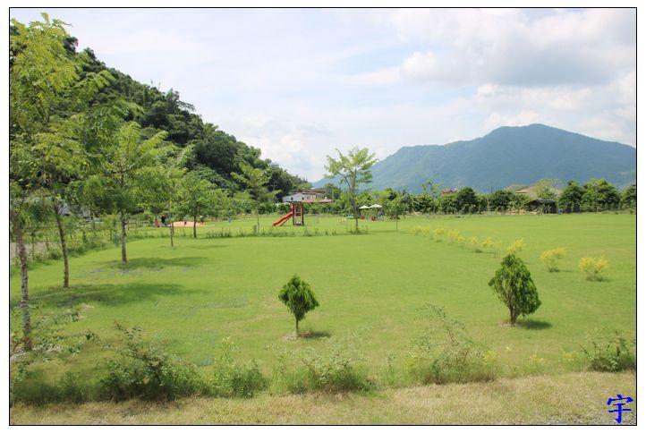 靈象山 (8).JPG
