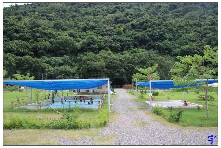 靈象山 (37).JPG