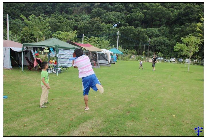 靈象山 (53).JPG
