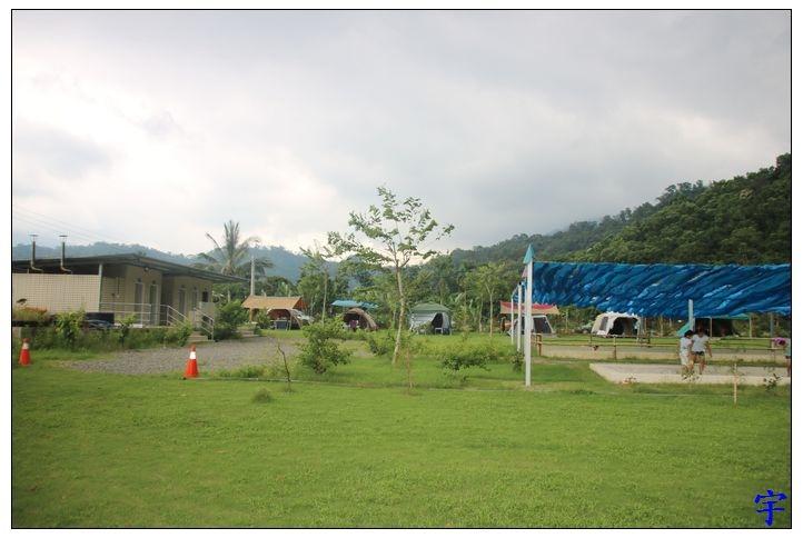 靈象山 (66).JPG