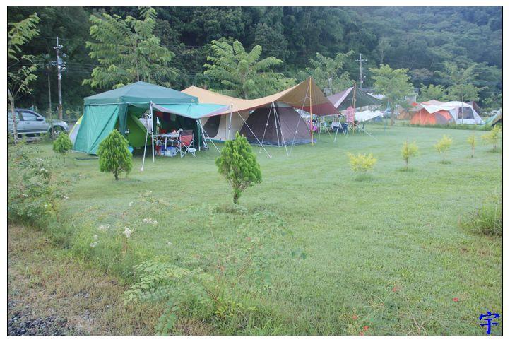 靈象山 (85).JPG