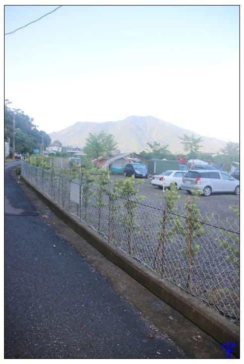 靈象山 (91).JPG