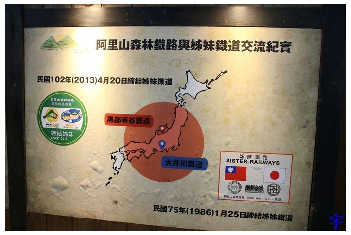 奮起湖站 (9).JPG