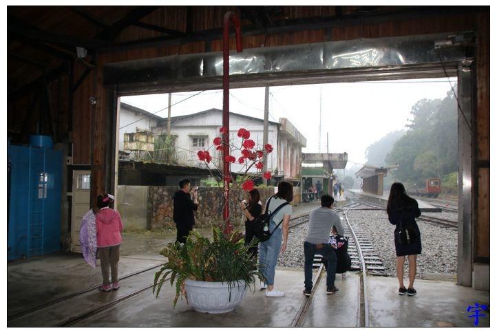 奮起湖站 (24).JPG