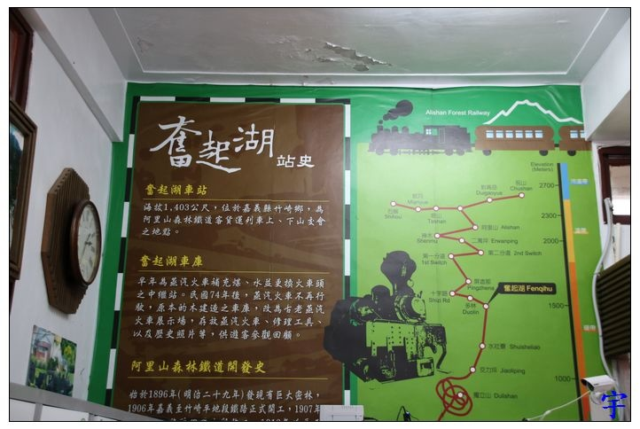 奮起湖站 (31).JPG
