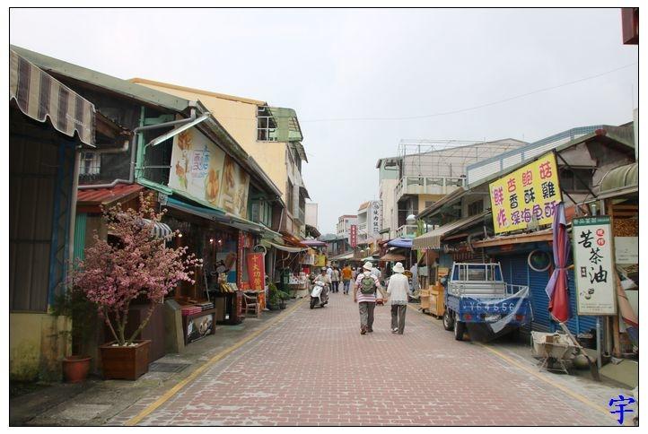 太平老街 (6).JPG