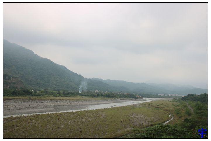 十八羅漢山 (81).JPG