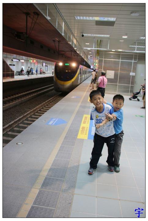 7鼓山車站 (1).JPG