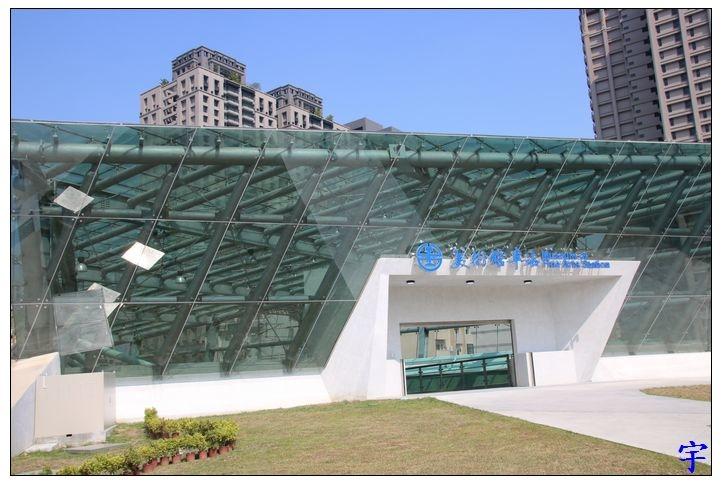 8美術館站 (29).JPG