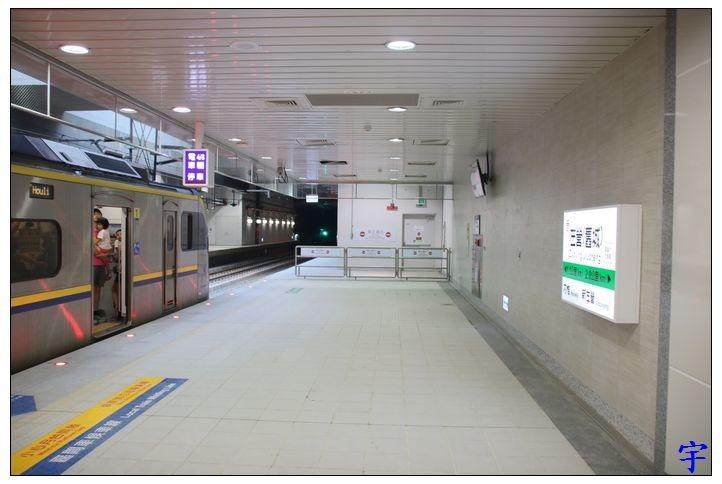 10左營站 (1).JPG