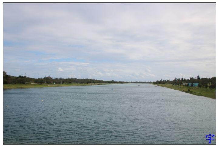6活水湖 (1).JPG