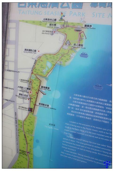 9台東海濱公園 (1).JPG