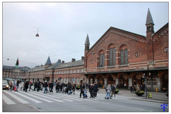中央車站 (17).JPG
