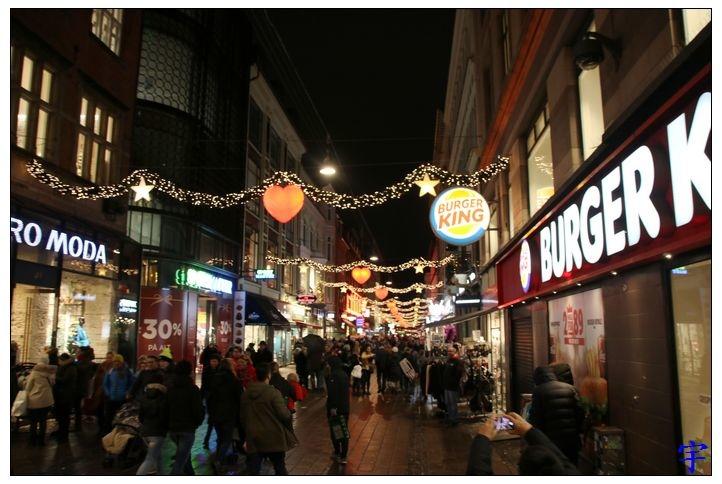購物街夜 (37).JPG