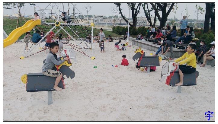小港森林公園 (3).jpg