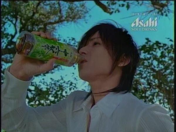 [CM]KinKi Kids - Asahi 16 chya ver.2 (15s)[(000001)21-36-22].JPG