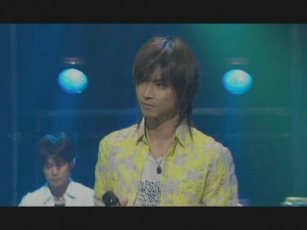 [Utaban] 20070426 KinKi Kids - BRAND NEW SONG[(007427)12-06-02].JPG