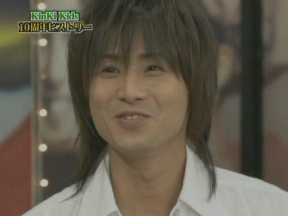 [Utaban] 20070426 KinKi Kids - talk (9m57s)[(006513)11-57-16].JPG
