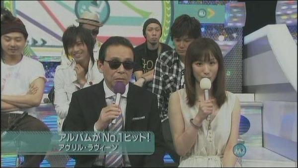 [TV] 20070427 music station - 4 (6m49s)[(004902)00-40-48].JPG