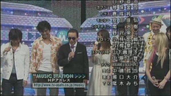 [TV] 20070427 music station - 5 (11m26s)[(019707)00-41-49].JPG