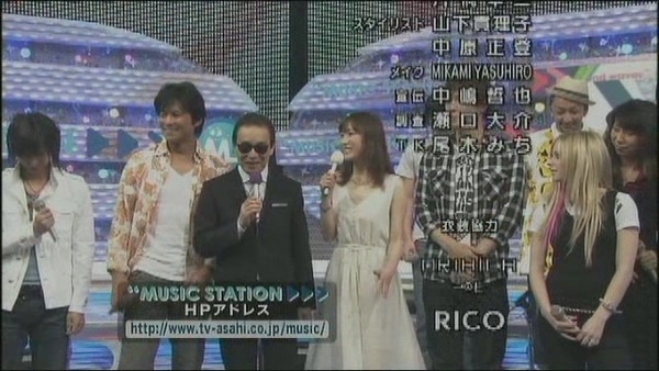 [TV] 20070427 music station - 5 (11m26s)[(019727)00-42-55].JPG