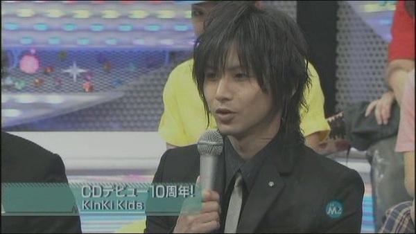 [MS] 20070720 - KinKi Kids(10m50s)[(008145)00-43-09].JPG