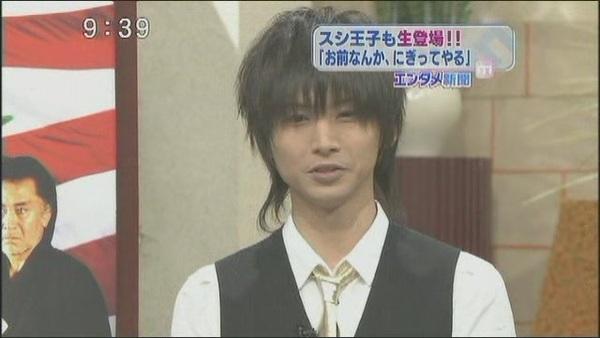[TV]20080418 スーパーモーニング - 堂本光一 生出演 (3m22s)[(001893)19-33-59].JPG