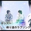 sallywjx,200705041794.jpg