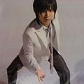 raku_shop-img600x450-1185726136_____015-4.jpg