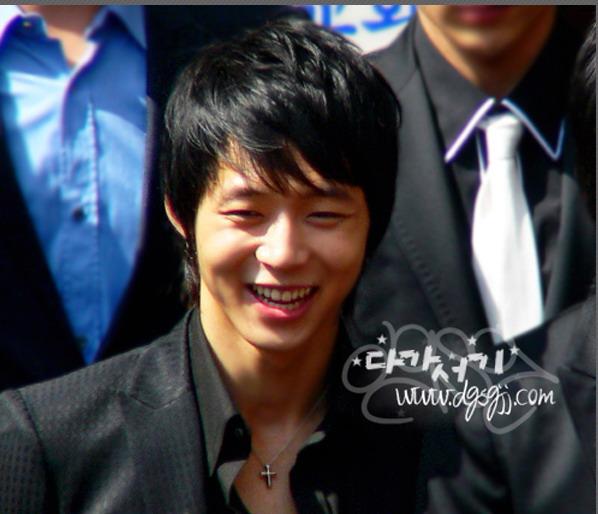 2007經紀人wedding.jpg