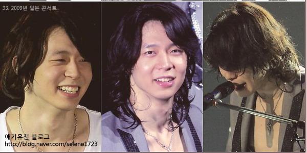 2009四巡長捲.jpg