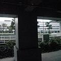 關西空港outside