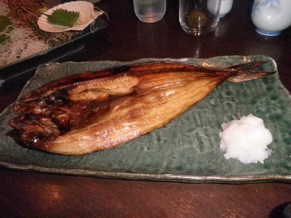 聽說是去日本必吃的一道