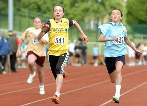 image-4-for-merseyside-schools-athletic-championships-gallery-181149491