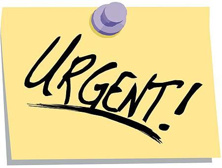 urgent (1)