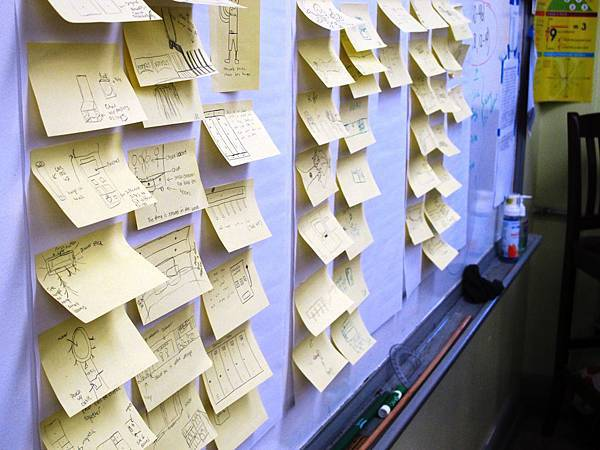 dig-8-Brainstorming-07