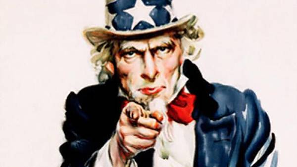 uncle-sam.si