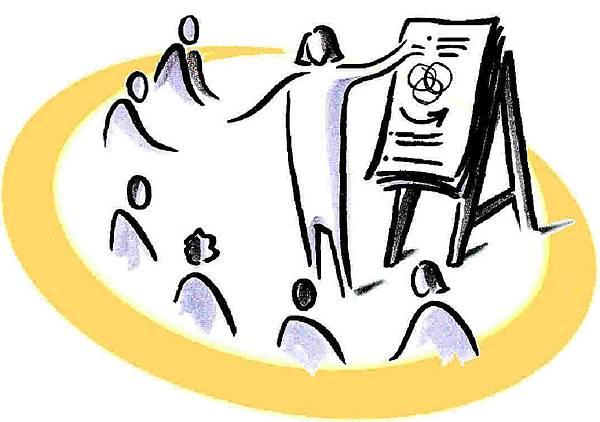 competent-facilitator-pale-gold-small