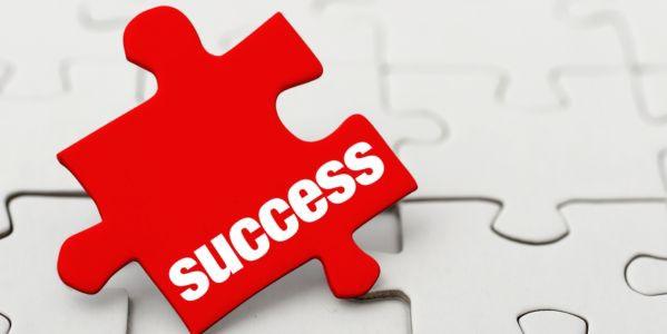 success-factors2