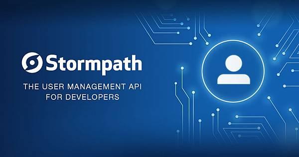 og-stormpath-icon
