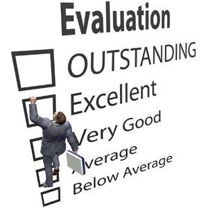 evaluation_web