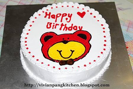 cake_weng5th1